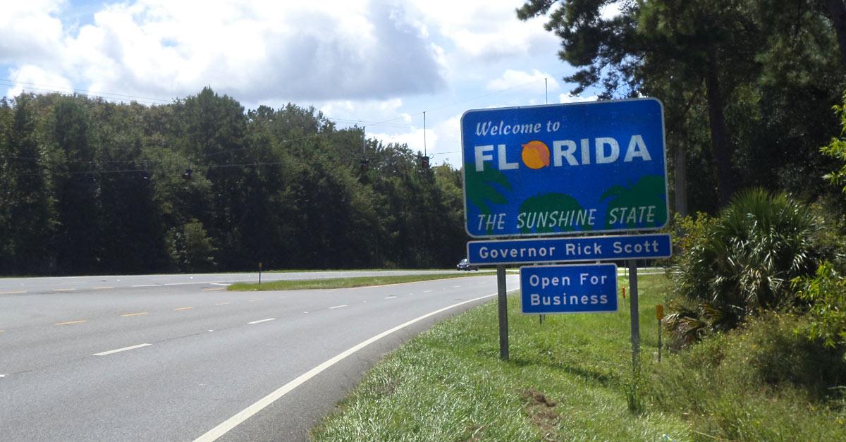 Florida Foreclosure Help
